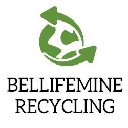 Bellifemine Recycling