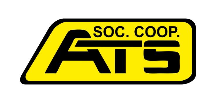 Automotive Technologies Service Soc Coop